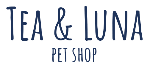 Tea E Luna Pet Shop